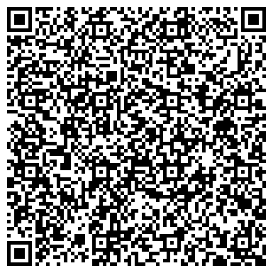 QR-код с контактной информацией организации КАРЛОВСКИЙ РАЙПОТРЕБСОЮЗ, КООПЕРАТИВНОЕ ПРЕДПРИЯТИЕ