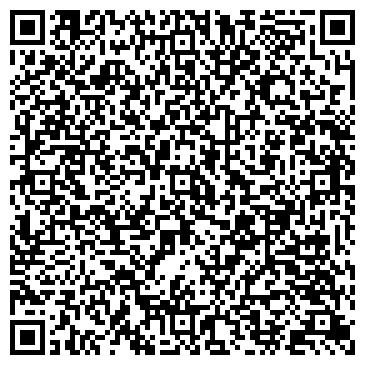 QR-код с контактной информацией организации КАРЛОВСКИЙ ЦЕХ ОАО ПОЛТАВАНЕФТЕПРОДУКТ