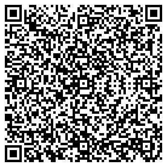 QR-код с контактной информацией организации ИМ.А.Л.ФИСУНА, ООО