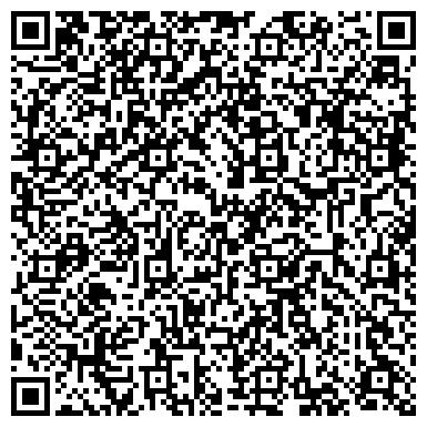 QR-код с контактной информацией организации КАРЛОВСКАЯ СПЕЦИАЛИЗИРОВАННАЯ ПМК N8, ОАО