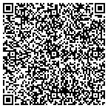 QR-код с контактной информацией организации СВИТАНОК, ИЗДАТЕЛЬСТВО, КП