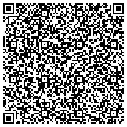 QR-код с контактной информацией организации РАЙАВТОДОР КАРЛОВКА, СТРУКТУРНОЕ ПОДРАЗДЕЛЕНИЕ ДЧП ПОЛТАВАОБЛАВТОДОР