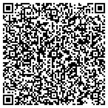 QR-код с контактной информацией организации ХЛЕБОРОБ, СЕЛЬСКОХОЗЯЙСТВЕННОЕ ЧП