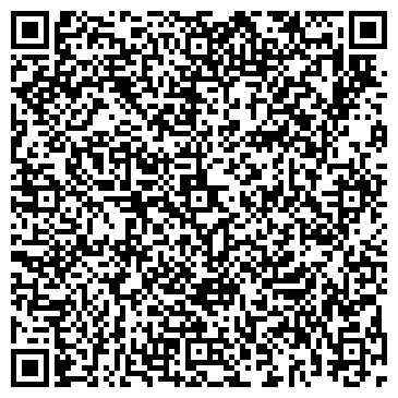QR-код с контактной информацией организации КОБЕЛЯКСКАЯ НОТАРИАЛЬНАЯ КОНТОРА, ГП