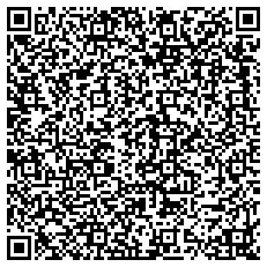 QR-код с контактной информацией организации КОБЕЛЯКСКИЙ РАЙАВТОДОР, ФИЛИАЛ ДЧП ПОЛТАВАОБЛАВТОДОР