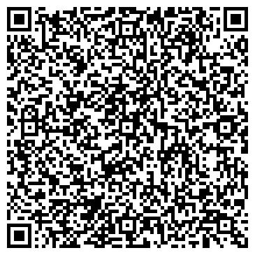 QR-код с контактной информацией организации КОБЕЛЯКИ, ИЗДАТЕЛЬСТВО, КОММУНАЛЬНОЕ ПРЕДПРИЯТИЕ