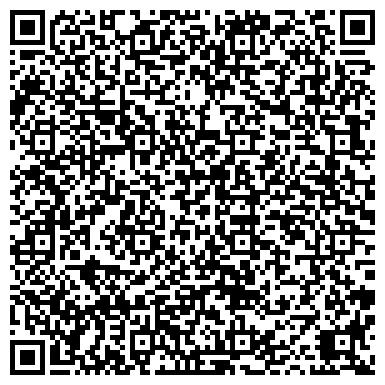 QR-код с контактной информацией организации КОЛОМЫЙСКИЙ МЯСОКОМБИНАТ, ОАО (ВРЕМЕННО НЕ РАБОТАЕТ)