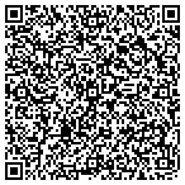 QR-код с контактной информацией организации ООО ДОНМЕТ, ЗАВОД АВТОГЕННОГО ОБОРУДОВАНИЯ