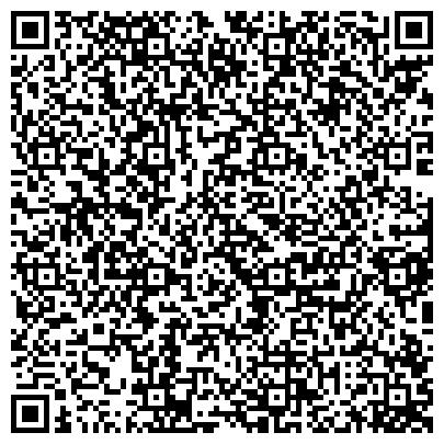 QR-код с контактной информацией организации ОПЫТНОЕ ХОЗЯЙСТВО КРЫМСКОГО ИНСТИТУТА АГРОПРОМЫШЛЕННОГО ПРОИЗВОДСТВА, ГП