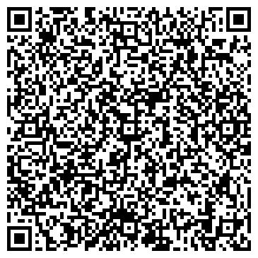QR-код с контактной информацией организации КРАСНОГРАДСКИЙ ЛЕСХОЗ, ГП
