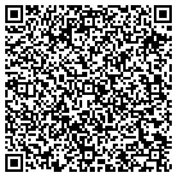 QR-код с контактной информацией организации МУЗЕЙ КРАЕВЕДЧЕСКИЙ, ГП