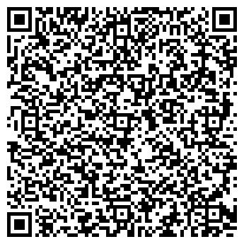 QR-код с контактной информацией организации ЧП ВИКОНТ, ТОРГОВЫЙ ДОМ
