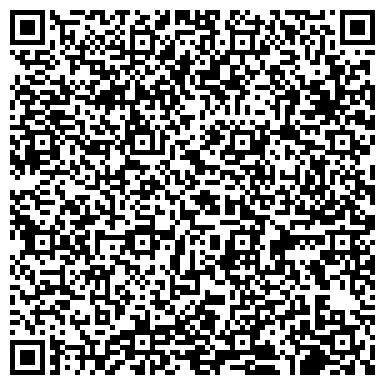 QR-код с контактной информацией организации ГП КРИВОРОЖСКИЙ ГОРОДСКОЙ ОНКОЛОГИЧЕСКИЙ ДИСПАНСЕР