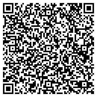 QR-код с контактной информацией организации АРМА-С, ООО