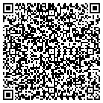 QR-код с контактной информацией организации ГИДРОПРОММАШ, ЧП