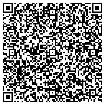 QR-код с контактной информацией организации ВИТАЛ, КАБЕЛЬНОЕ ТЕЛЕВИДЕНИЕ, ЧП