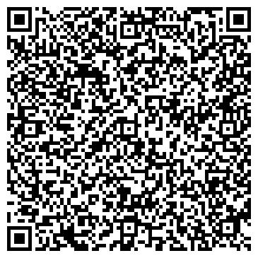 QR-код с контактной информацией организации ЭНЕРГОСБЕРЕГАЮЩИЕ ТЕХНОЛОГИИ ПЛЮС, ООО
