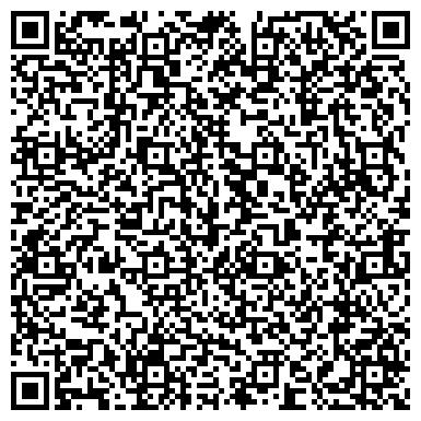 QR-код с контактной информацией организации ЛИПОВЕЦКИЙ РАЙАВТОДОР, ФИЛИАЛ ДЧП ВИННИЦКИЙ ОБЛАВТОДОР