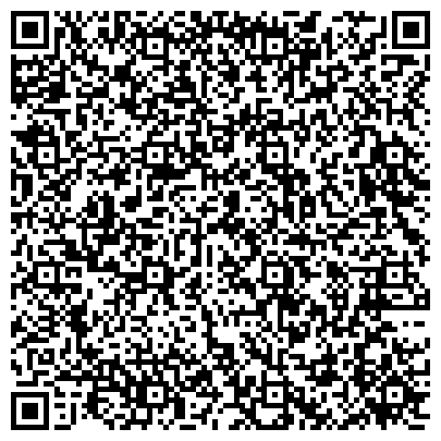 QR-код с контактной информацией организации ЛИПОВЕЦКИЕ ЭЛЕКТРИЧЕСКИЕ СЕТИ, СТРУКТУРНАЯ ЕДИНИЦА ВИННИЦАОБЛЭНЕРГО, ОАО