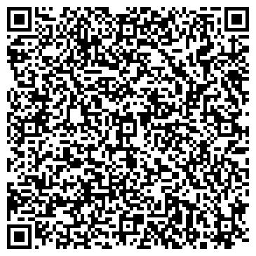 QR-код с контактной информацией организации ООО ЛИПОВЕЦКОЕ ПРЕДПРИЯТИЕ БЫТОВОГО ОБСЛУЖИВАНИЯ