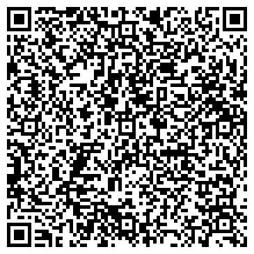 QR-код с контактной информацией организации ЛИТИНСКОЕ РАЙОННОЕ ГП ВЕТЕРИНАРНОЙ МЕДИЦИНЫ