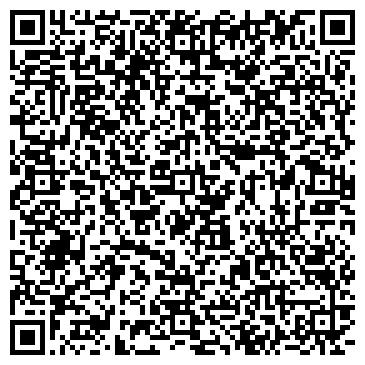 QR-код с контактной информацией организации СВИТАНОК, СОЮЗ КРЕСТЬЯН СОБСТВЕННИКОВ