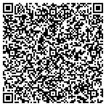 QR-код с контактной информацией организации ВЫРИШАЛЬНОЕ, ОПЫТНОЕ ХОЗЯЙСТВО, ГП