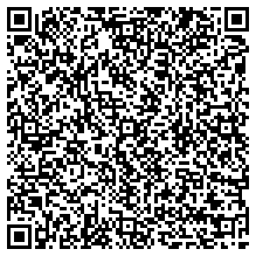 QR-код с контактной информацией организации ЛОХВИЦКАЯ РАЙОННАЯ ТИПОГРАФИЯ, ГП