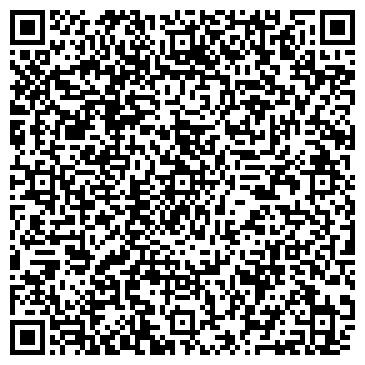 QR-код с контактной информацией организации СОВРЕМЕННЫЕ ТЕХНОЛОГИЧЕСКИЕ СИСТЕМЫ