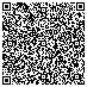 QR-код с контактной информацией организации АГРОХИМ, ЛУГАНСКАЯ ФИРМА, ООО