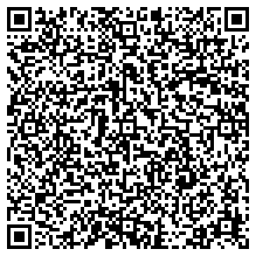 QR-код с контактной информацией организации ООО ХЕМОСВИТ-ЛУЦКХИМ, УКРАИНСКО-СЛОВАЦКОЕ СП