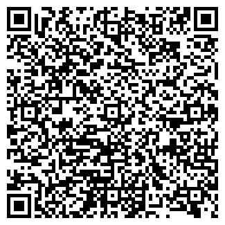 QR-код с контактной информацией организации ЧП ТЕХНОНЕТ
