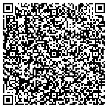 QR-код с контактной информацией организации КП МАГДАЛИНОВСКИЙ МАСЛОЗАВОД
