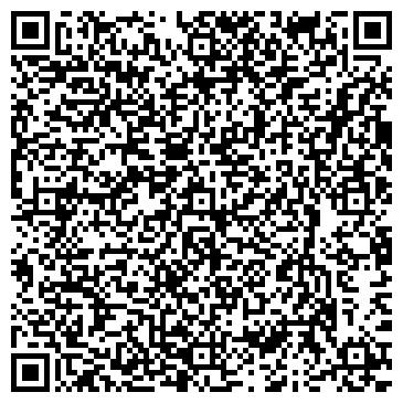 QR-код с контактной информацией организации УПРАВЛЕНИЕ СТРОИТЕЛЬСТВА БАШКИРСКОЙ АЭС