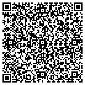 QR-код с контактной информацией организации ОПС КРИВООЗЕРКИ
