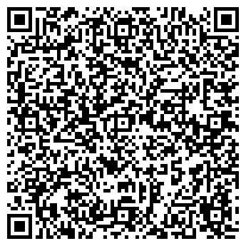 QR-код с контактной информацией организации ОПС НОВОЕ АКСУБАЕВО