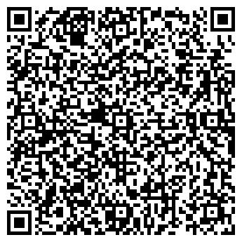QR-код с контактной информацией организации ОПС РУССКАЯ КИРЕМЕТЬ