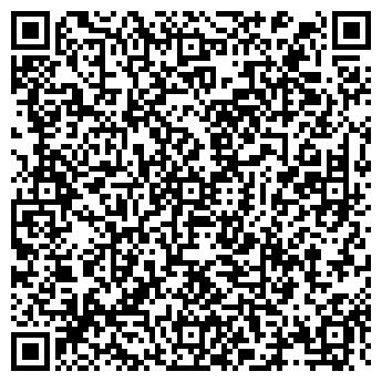 QR-код с контактной информацией организации ОПС СТАРОЕ МОКШИНО