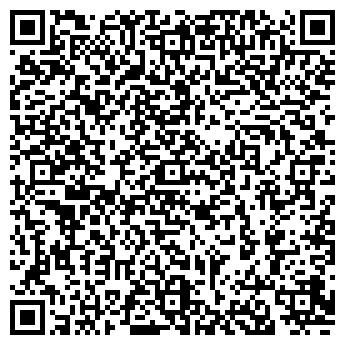 QR-код с контактной информацией организации ОПС СТАРОЕ САФАРОВО