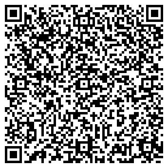 QR-код с контактной информацией организации ОПС СТАРОЕ ТЛЯКЕЕВО