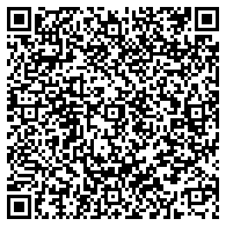 QR-код с контактной информацией организации ОПС ЧУРАКАЕВО