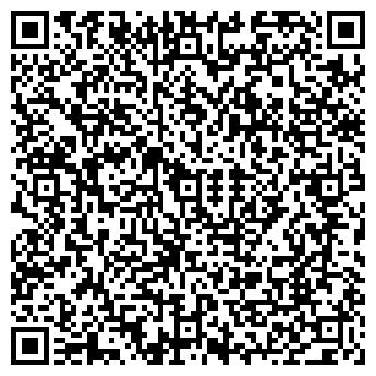 QR-код с контактной информацией организации БУЗАВЛЫКСКИЙ МУСП