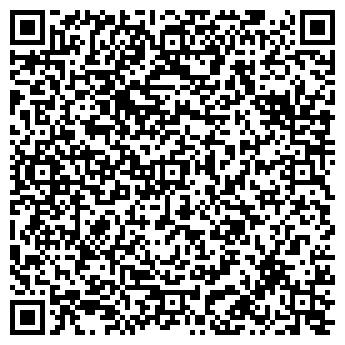 QR-код с контактной информацией организации ШКОЛА № 386