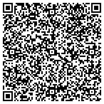 QR-код с контактной информацией организации АРКАДАКСКИЙ ГОССАНЭПИДНАДЗОР