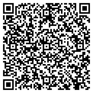 QR-код с контактной информацией организации АЛЕКСАНДРОВ ГАЙ