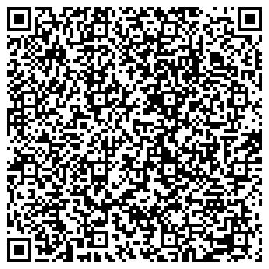 QR-код с контактной информацией организации АЛЕКСАНДРОВО-ГАЙСКИЙ ВОЕННО-МОБИЛИЗАЦИОННЫЙ ОТДЕЛ