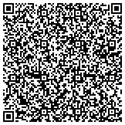 QR-код с контактной информацией организации АЛЕКСАНДРОВОГАЙСКАЯ ЦЕНТРАЛЬНАЯ РАЙОННАЯ БОЛЬНИЦА ОРДИНАТОРСКАЯ ДЕТСКОГО ОТДЕЛЕНИЯ