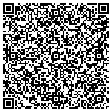QR-код с контактной информацией организации АЛЕКСАНДРОВО-ГАЙСКАЯ ТРАНСПОРТНАЯ ИНСПЕКЦИЯ