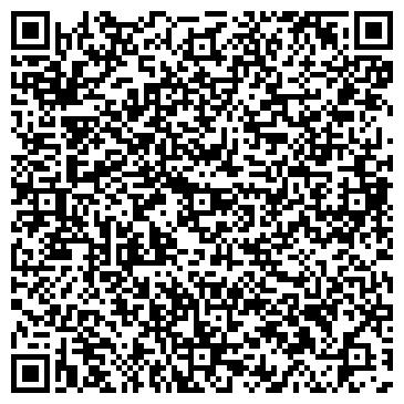 QR-код с контактной информацией организации № 2 ФИЛИАЛ ЦЕНТРА ЗАНЯТОСТИ НАСЕЛЕНИЯ