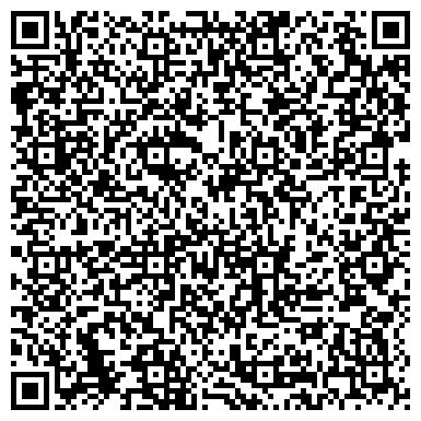 QR-код с контактной информацией организации АЛЕКСАНДРОВОГАЙСКОЕ АВТОТРАНСПОРТНОЕ ПРЕДПРИЯТИЕ